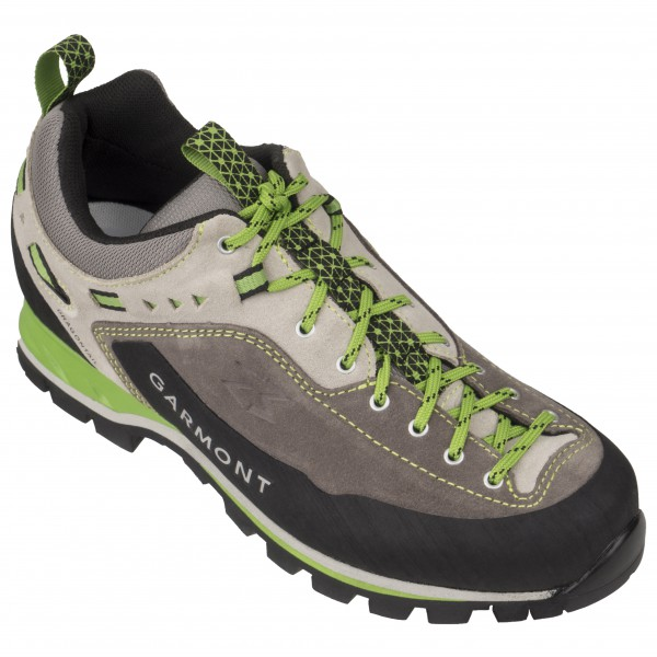 Garmont - Dragontail MNT - Approach shoes