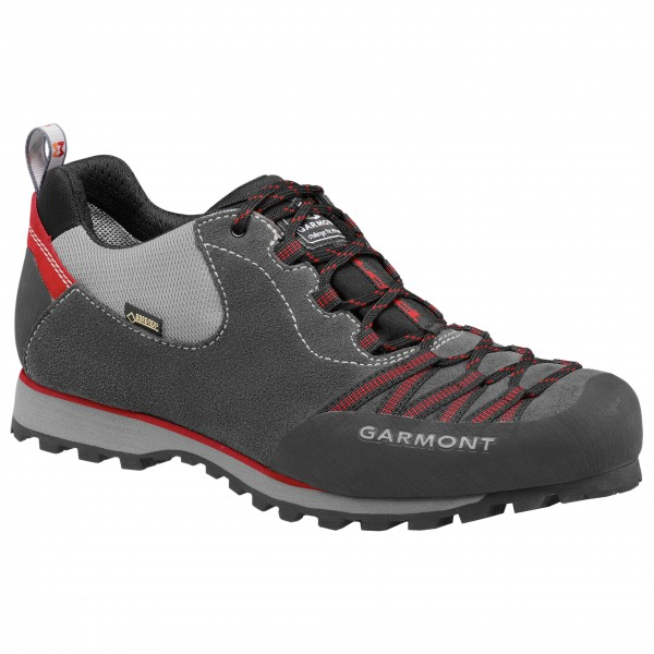 Garmont - Mystic Low GTX - Approach shoes