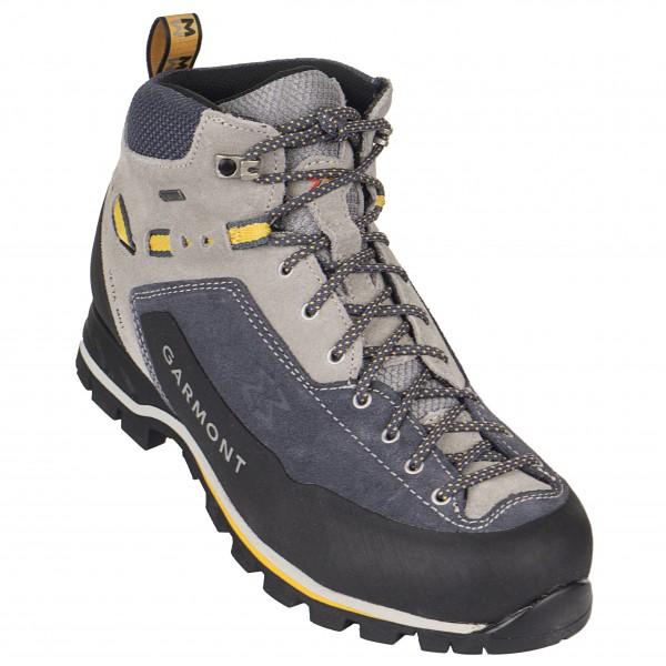 Garmont - Vetta MNT GTX - Approach shoes