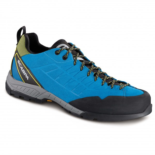 Scarpa - Epic GTX - Approachskor