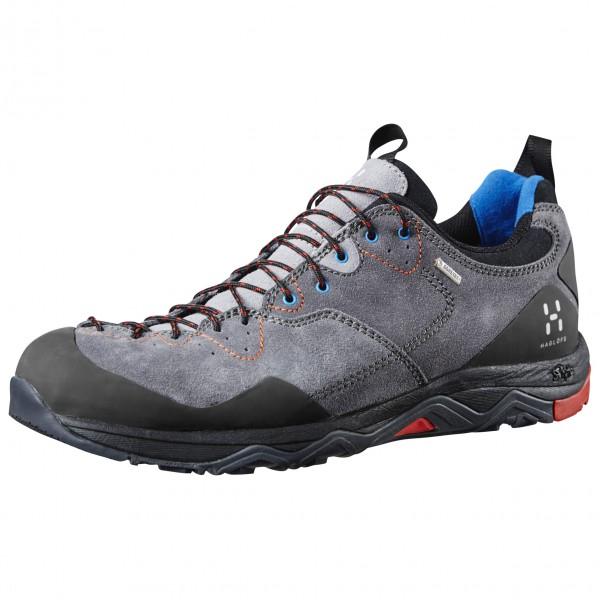 Haglöfs - Rocker Leather GT - Approach shoes
