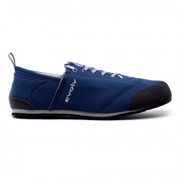 Evolv - Cruzer Classic - Zapatillas de aproximación