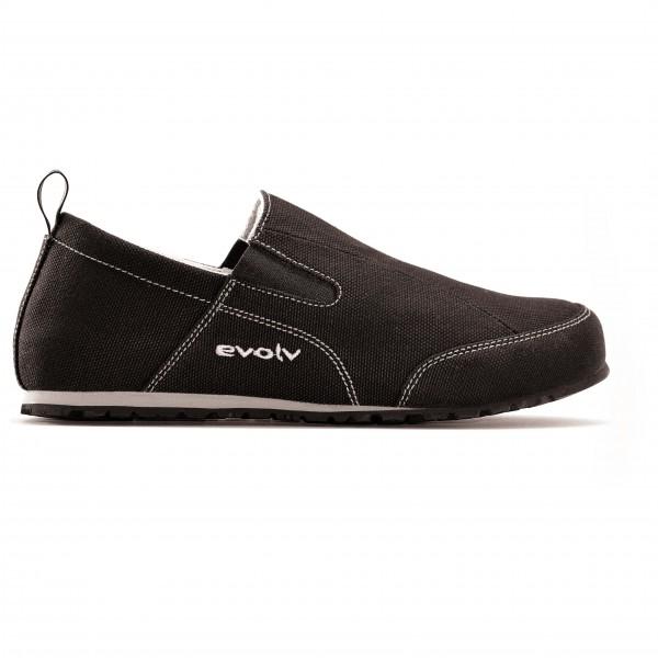 Evolv - Cruzer Slip-On - Sneakers