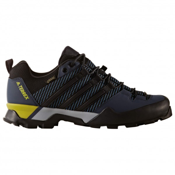 adidas - Terrex Scope GTX - Approachschuhe
