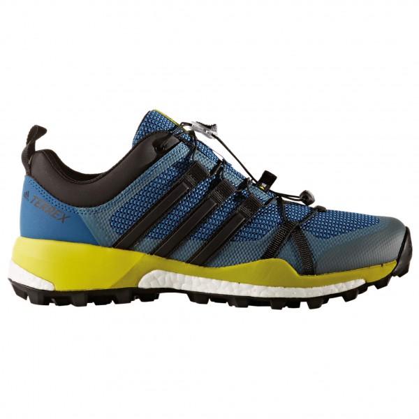 adidas - Terrex Skychaser - Approach-kengät