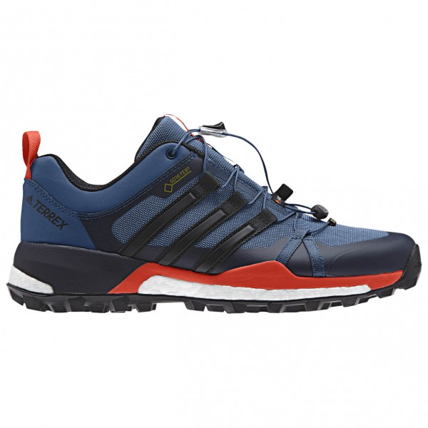 adidas - Terrex Skychaser GTX - Approach shoes