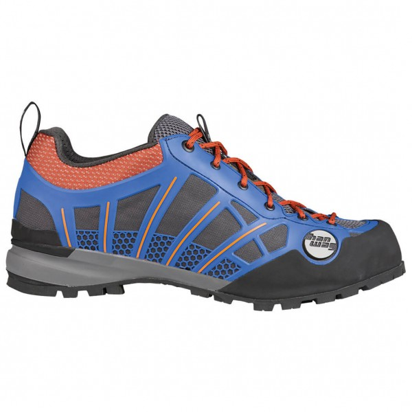 Hanwag - Rock Access GTX - Approachschuhe