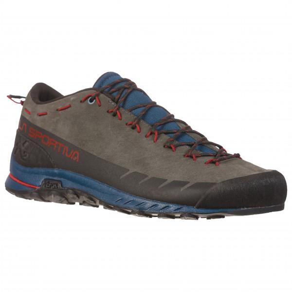 La Sportiva - TX2 Leather - Approach-kengät