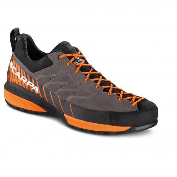 Mescalito - Approach shoes