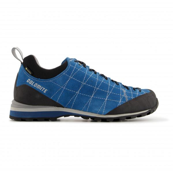 Diagonal GTX - Approach shoes