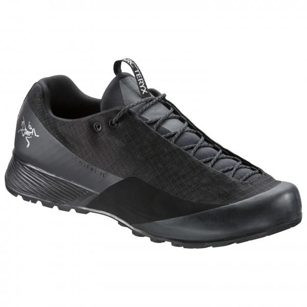 Arc'teryx - Konseal FL GTX Shoe - Approachschuhe
