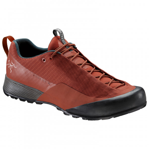 Arc'teryx - Konseal FL GTX Shoe - Approach shoes