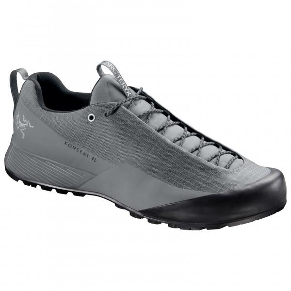 Arc'teryx - Konseal FL GTX Shoe - Approach-kengät