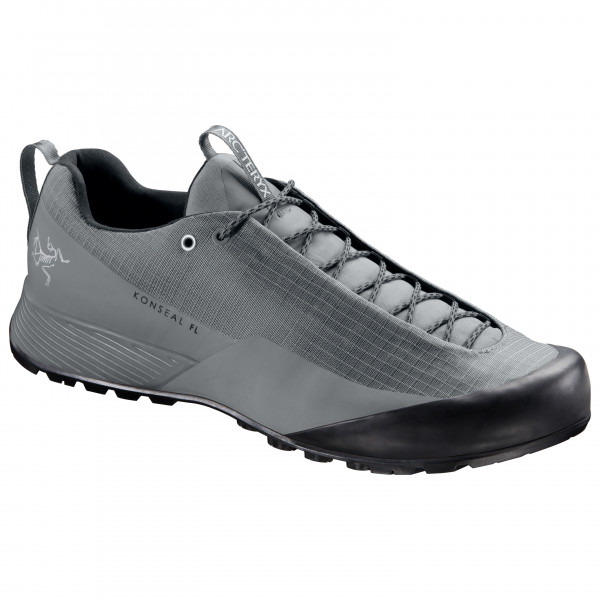 Arc'teryx - Konseal FL GTX Shoe - Approach shoes