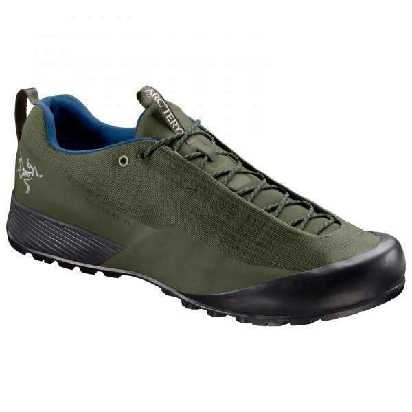 Konseal FL Shoe - Approach shoes