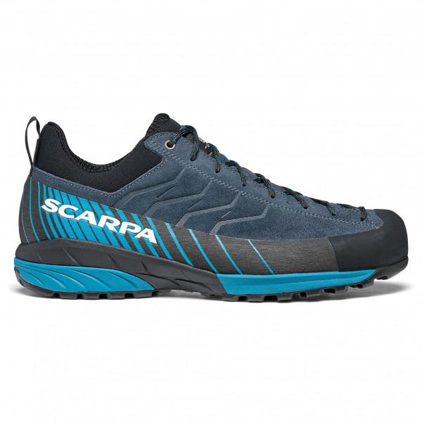 Scarpa - Mescalito GTX - Approachschoenen