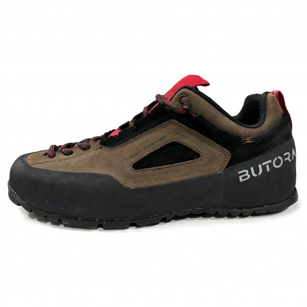 BUTORA - Icarus - Approach shoes