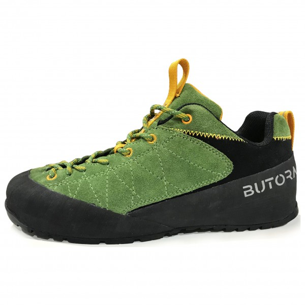 BUTORA - Wing - Approach shoes