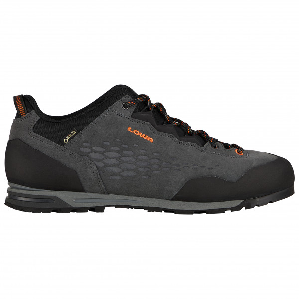 Lowa - Cadin GTX Low - Chaussures d'approche