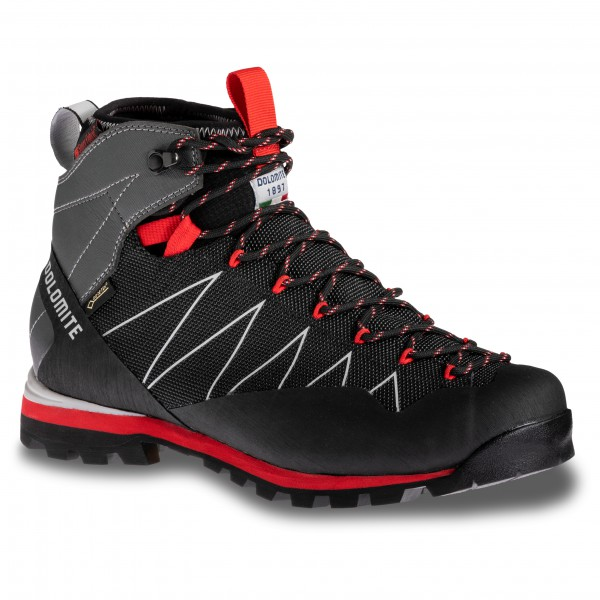 Dolomite - Crodarossa Pro GTX - Approach shoes