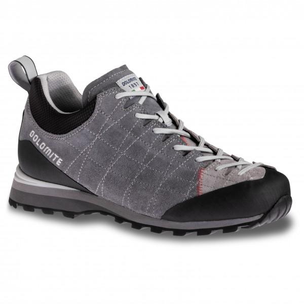 Dolomite - Diagonal - Approach shoes