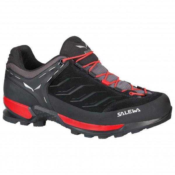 Salewa - MTN Trainer - Zapatillas de aproximación