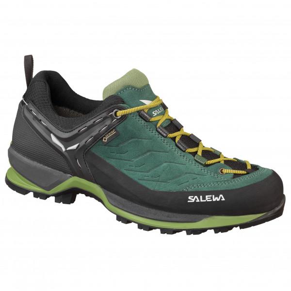 Salewa - MTN Trainer GTX - Approach shoes