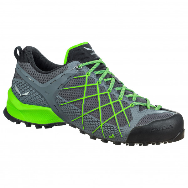 Wildfire - Approach shoes