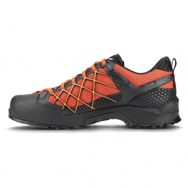 Salewa - Wildfire - Approachschoenen
