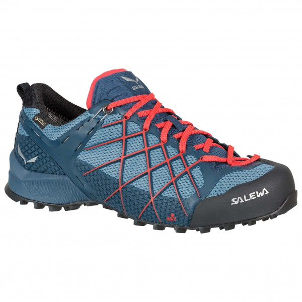Salewa - Wildfire GTX - Approach shoes