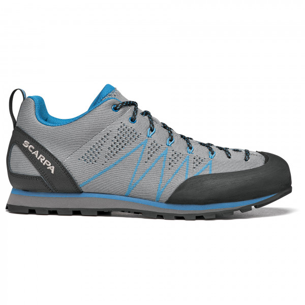 Scarpa - Crux Air - Approach shoes