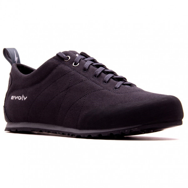 Evolv - Cruzer Psyche - Approach shoes
