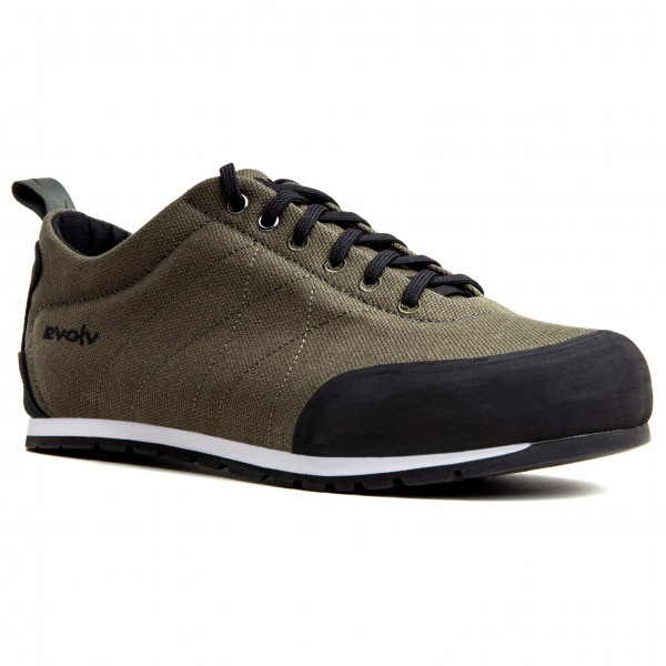 Cruzer Psyche - Approach shoes