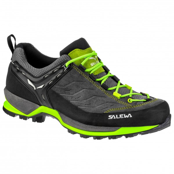 Salewa - Mountain Trainer - Approach shoes