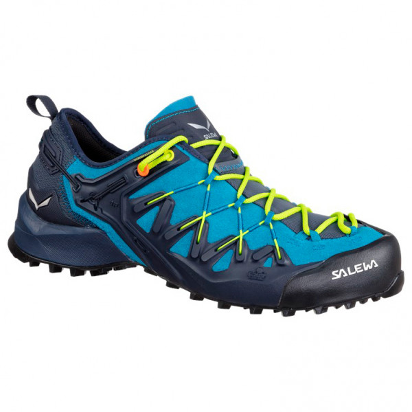 Salewa - Wildfire Edge - Approachschuhe