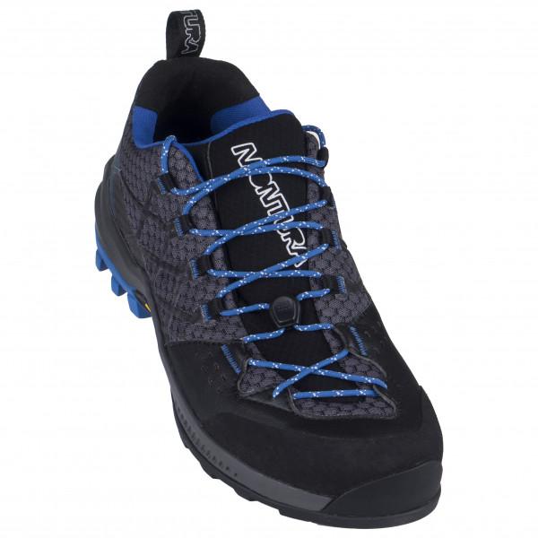 Montura - Dual Light - Approach shoes