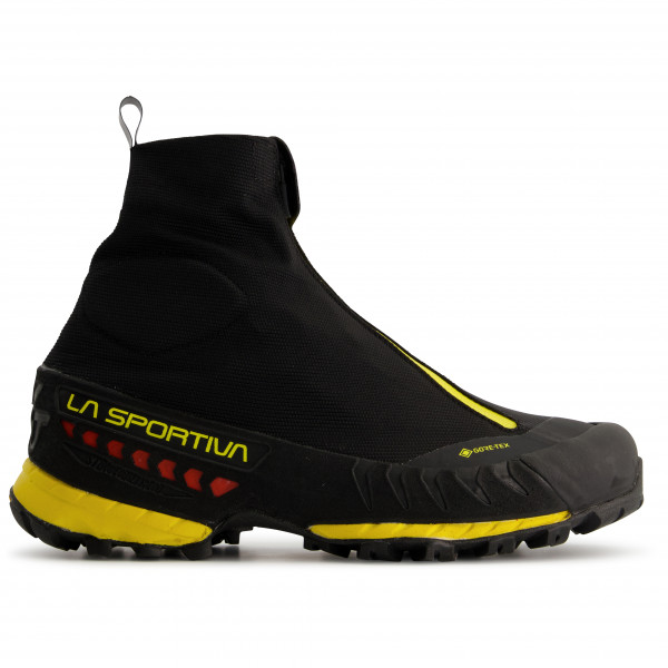 La Sportiva - TX Top GTX - Approachsko
