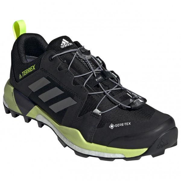 Terrex Skychaser XT GTX - Approach shoes