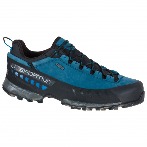 La Sportiva - TX5 Low GTX - Approachschuhe