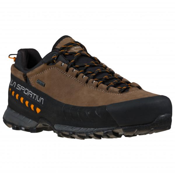 TX5 Low GTX - Approach shoes
