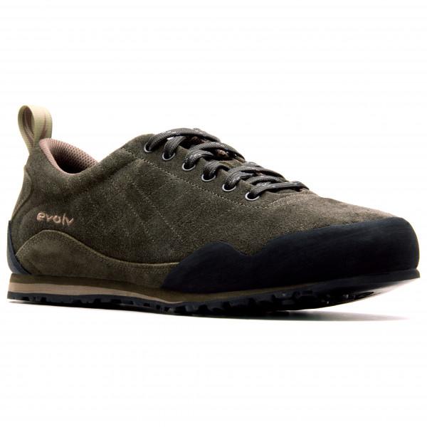 Evolv - Zender - Approach shoes