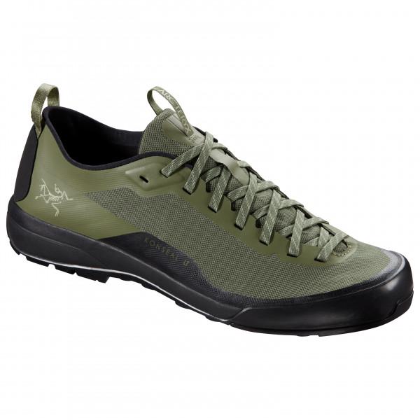 Konseal LT - Approach shoes