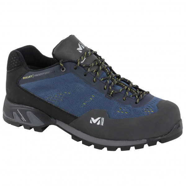 Trident GTX - Approach shoes