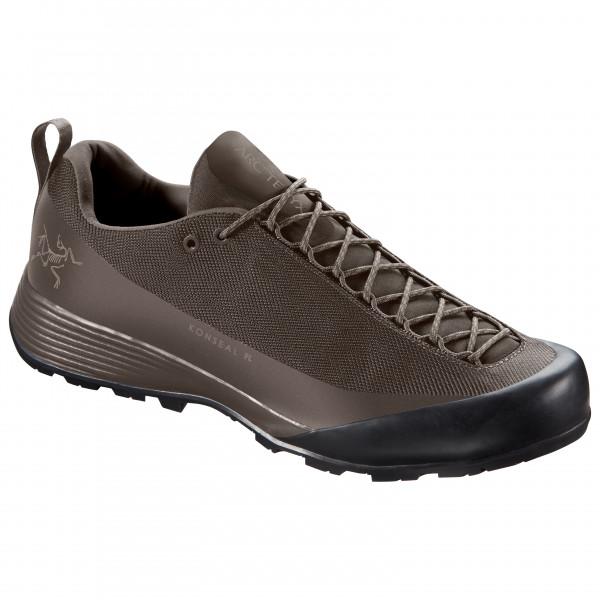 Konseal FL 2 - Approach shoes