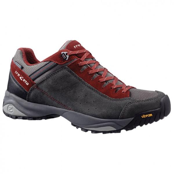 Indigo WP - Approach shoes