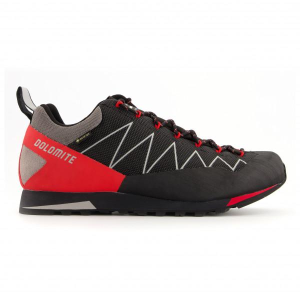 Shoe Crodarossa Lite GTX 2.0 - Approach shoes