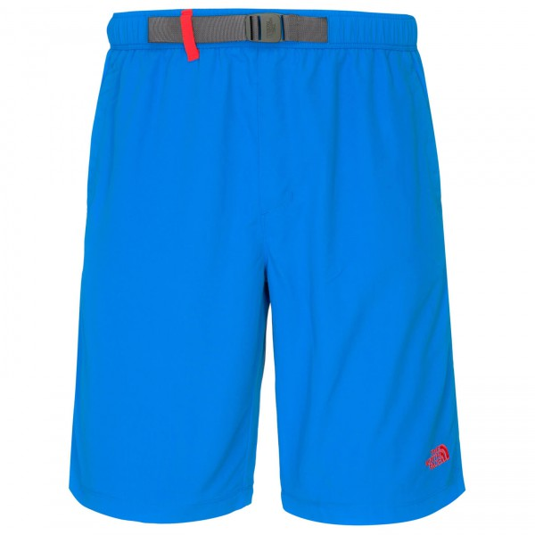 The North Face - Class V Belted Trunk - Short