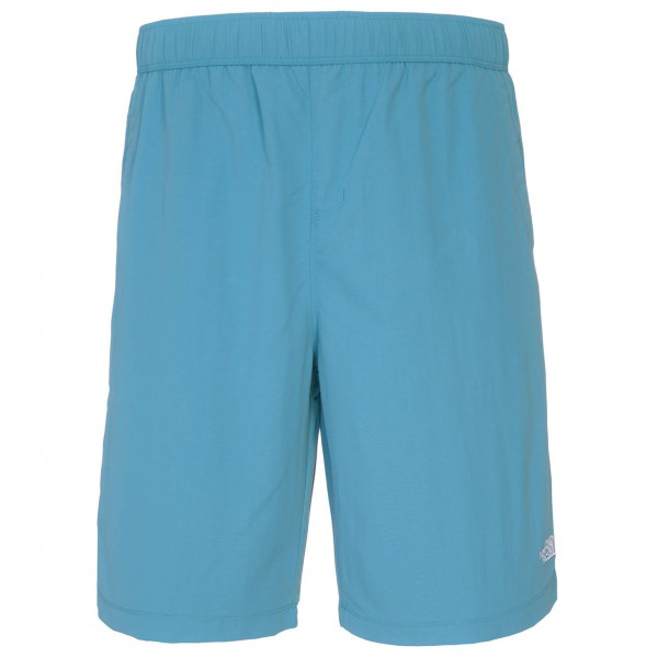 The North Face - Class V Rapids - Shortsit
