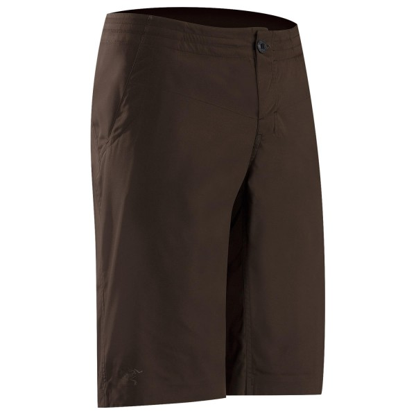 Arc'teryx - Rove Short - Swim trunks