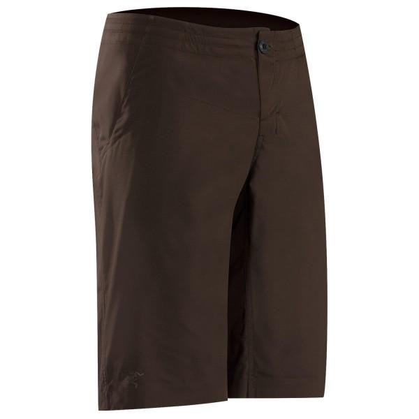 Arc'teryx - Rove Short - Swim trunks